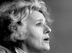 ARIANE MNOUCHKINE : «Je ressens de la colère devant la médiocrité, les mensonges et l'arrogance de nos dirigeants»