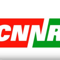 Constitution du CNNR : Conseil National de la Nouvelle Résistance