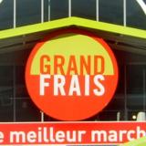 Selon la CGT, Le «Grandfrais» de Cluses est le meilleur marché pour se faire licencier