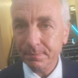 Le vrai visage de Rigaut refusant de parler à librinfo