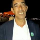 François Astorg veut réconcilier les citoyens avec la politique et les élus