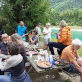Transition participative à Thônes, le plaisir d'être ensemble