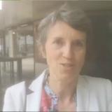 La 5G à Annecy, un choix cornélien pour la nouvelle majorité
