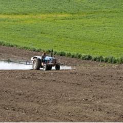 URGENT ! Répondre à l'enquête sur les pesticides avant ce mercredi 8 juillet à 17H00