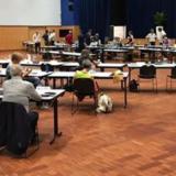 ANNECY Polémique stérile de Duperthuy et Rigaut contre Astorg