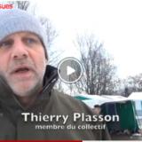 Notre copain, Thierry Plasson, est parti trop tôt
