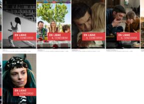 Du 21 au 27 septembre, Annecy cinéma italien s'offre amoureusement en ligne