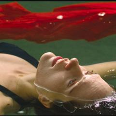 Olé ! Le ciné espagnol s'offre à vos mirettes et à votre sensibilité