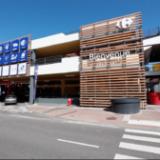 Les salariés de Carrefour Annecy en grève ce mardi 17 novembre