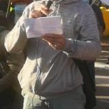 Intervention du journaliste de librinfo au rassemblement contre la loi Sécurité globale