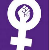 Grève féministe le 8 mars des premières de corvées