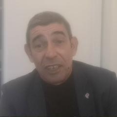 Le maire d'Annecy répond aux questions de librinfo