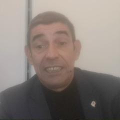 François Astorg : «ce serait mon rêve que le Semnoz soit classé en site protégé»