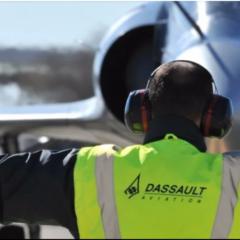 Les militants CGT de Dassault victimes de discrimination syndicale