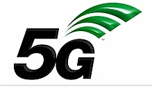 François Astorg veut créer un débat sur la 5G dans sa majorité et regrette le peu de moyen dont il dispose pour accélérer la fibre sur Annecy