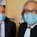 Tous les recours de Jean-Luc Rigaut pour annuler les élections municipales d'Annecy rejetés par le tribunal administratif de Grenoble