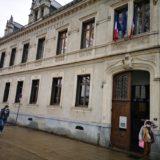 Élections à Annecy : Rigaut et Astorg réagissent après l'audience du tribunal administratif