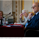 Rwanda: un document prouve l'ordre de la France de laisser s'enfuir les génocidaires