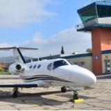 Le «CRASH» lance une pétition contre la concession offerte à Vinci de l'aérodrome d'Annecy