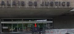 Gérard Fumex, journaliste à librinfo, cité à comparaitre devant la justice pour avoir couvert un évènement