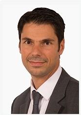 Le sénateur LR, Cyril Pellevat, soutient sans réserve Gérard Fumex
