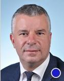 Le député LR, Martial Saddier, refuse de soutenir notre journaliste