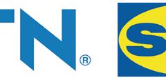 La mobilisation des salariés de NTN-SNR des sites du grand Annecy se déploie en avril