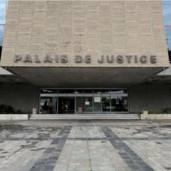 Matthieu Hutin, deuxième journaliste à être convoqué devant la justice