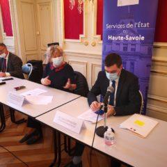 Pas de bandes organisées en Haute-Savoie, mais la procureure regrette le manque de moyen de la protection judiciaire de la jeunesse