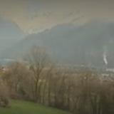 Le Plan de Protection de l'Atmosphère de la Vallée de l'Arve, beaucoup de paroles et peu d'actes