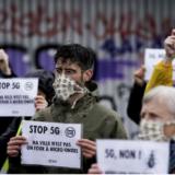 5G et censure : des sujets inflammables