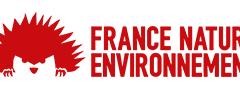 France Nature Environnement annonce «une nouvelle victoire essentielle dans la protection de notre environnement»