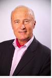 Hommage à Alain Germany, militant infatigable pour les droits palestiniens