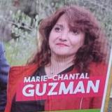 Agression d'une candidate PCF : « Il a voulu se faire une femme communiste »