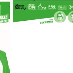 RÉGIONALES Trois femmes capables de déloger Laurent Wauquiez, contaminé par les idées de l'extrême droite