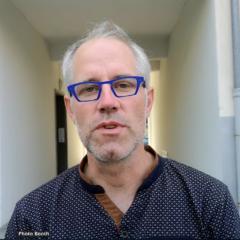 Les enseignants du SNES FSU dénoncent la mascarade du Bac 2021