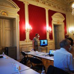 DÉPARTEMENTALES : échec des liste «Réinventons la Haute-Savoie» mais une dynamique politique voit le jour