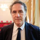 Dominique Puthod veut favoriser les transports en commun pour réduire les voitures