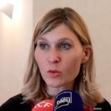 Un conseil départemental de Haute-Savoie qui refuse une voix féminine