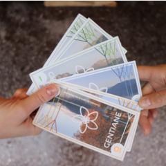 Jeudi 26 août : Apéro-formation sur les monnaies locales