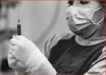 Mercredi 18 août, les personnels de santé et des services publics appellent à manifester contre le pass sanitaire et l'obligation vaccinale