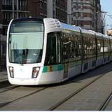les nouveaux transports en commun sur Annecy