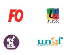 Journée de grève interprofessionnelle le mardi 5 octobre – Manifestation à Annecy 14h Préfecture