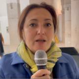 Nora Segaud-Labidi affirme qu'aucun permis de construire à Annecy n'est bloqué